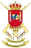 Regimiento América 66