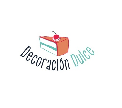Decoraciondulce.es