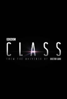 Assistir Série Class – Todas as Temporadas
