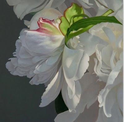 flores-arte