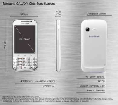 galaxy-chat-2