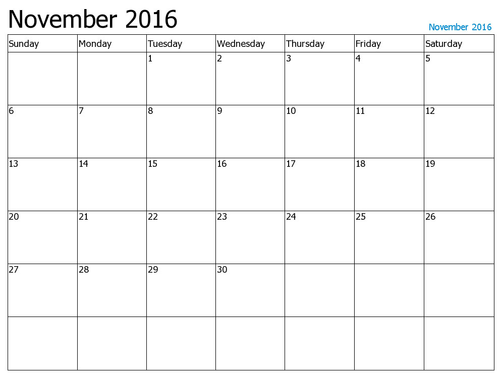 12 Pages Calendar New 2015 | Search Results | Calendar 2015