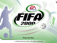 Fifa 2000 Games Full Version Free Download