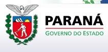 Agência do Trabalhador - Paraná