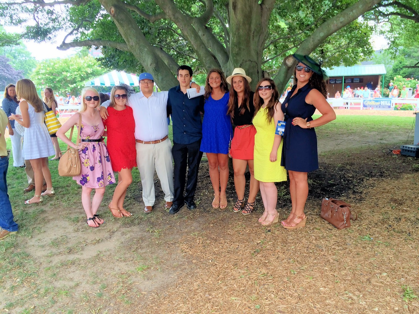 racetrack-fashion, style-at-the-racetrack, monmouth-park-racetrack, americas-best-racing-at-monmouth-park-racetrack, fashion-bloggers-at-the-racetrack