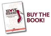 Check out: Must Love Shoes!
