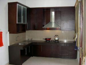 dapur minimalis 5 desain dapur minimalis modern idaman