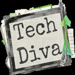 Tech Diva