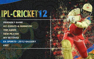 Cricket 2013 All in One Patch
