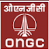 ONGC Recruitment 2015 - 157 Asst Technician, Junior Assistant and Other Posts