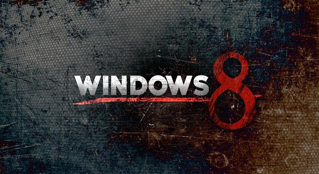 windows 8 picture, windows 8 photo HD, windows 8 image, windows 8 desktop background