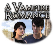 HdO Adventure A Vampire Romance Paris Stories Extended Edition v2.050-TE