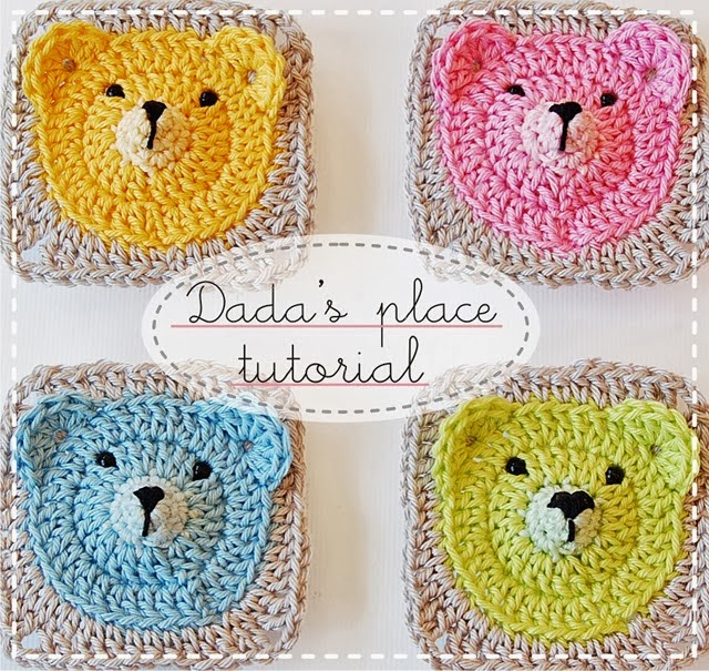 http://dada4you.blogspot.nl/2014/02/teddy-bear-granny-square-tutorial.html