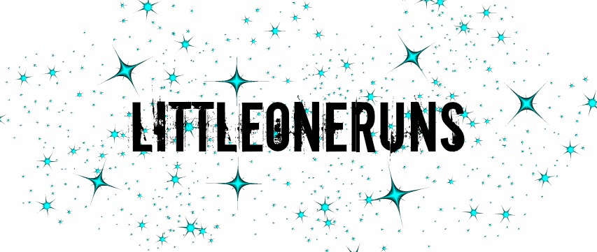 LittleOneRuns