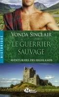 http://thesmallworldofqueenofreading.weebly.com/mes-chroniques/aventuriers-des-highlands-tome-1-guerrier-sauvage-de-vonda-sinclair