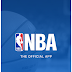 NBA app - Android for free download