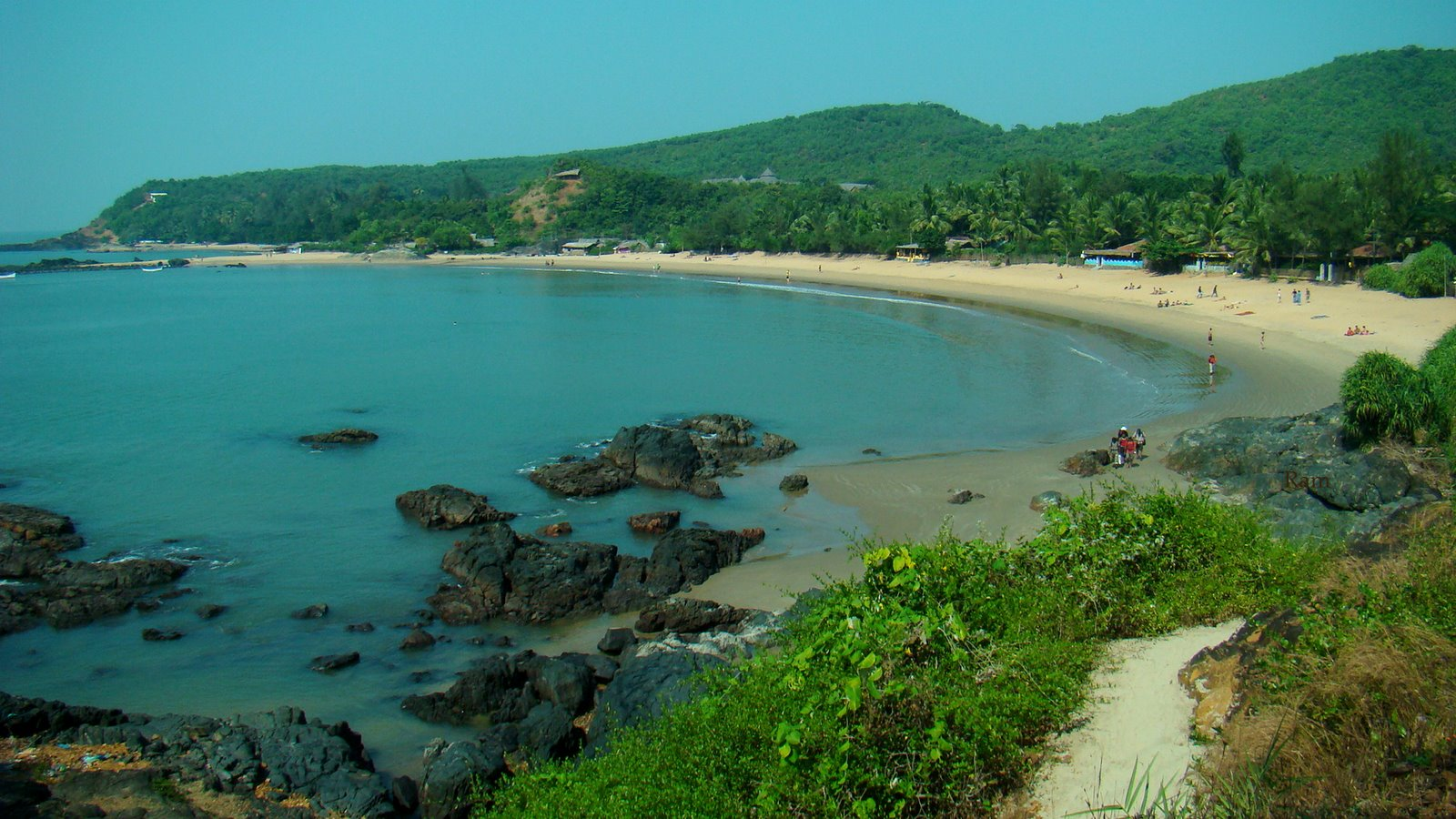 5 Best Tourist Destinations In India Of 2016 In Your Budget Famous Places