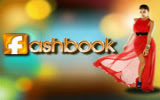 Fashbook July 24, 2013
