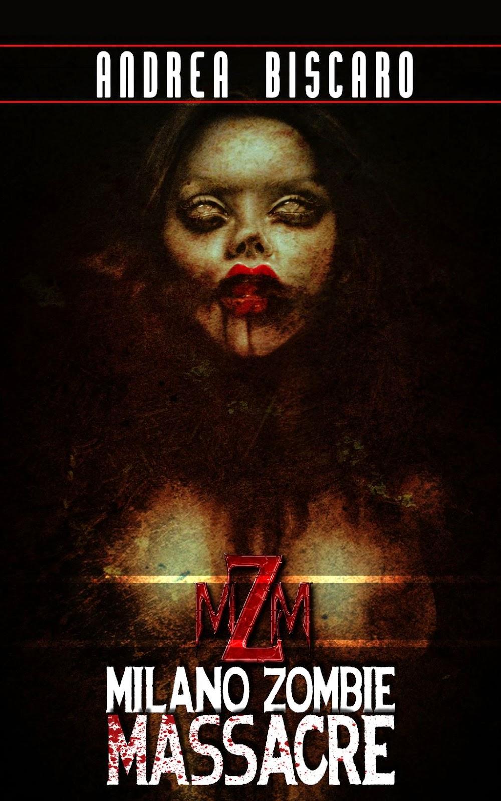 Milano Zombie Massacre (MZM)