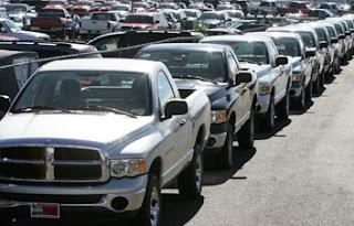 cash rebates on new cars 4645345