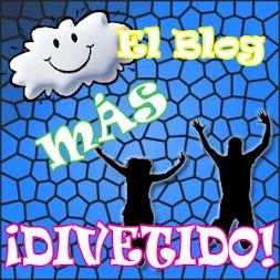 Concedido por Bloggoloko