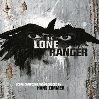 lone-ranger-soundtrack-hans-zimmer-score