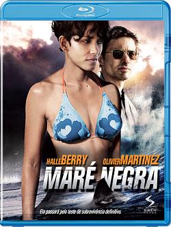Filme Poster Maré Negra BDRip XviD Dual Audio & RMVB Dublado