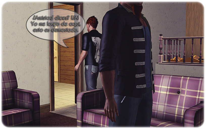 [LS3] Legacy Eskelinen - Capitulo 24 (5/6) Pag27