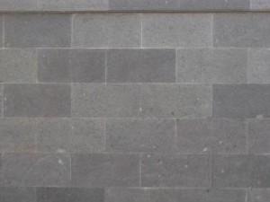 Katalog Gambar Kolam Koi Tukang Kolam Kolam Minimalis Batu Alam