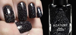 azature nail polish