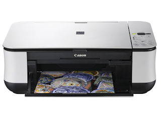 Canon MP  driver download. Printer & scanner software ...