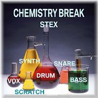 http://1.bp.blogspot.com/-FOjZ4AwDHyQ/TXf-s_WcXXI/AAAAAAAAAB4/PUzLJLSFrRU/s200/chimicacov500.jpg
