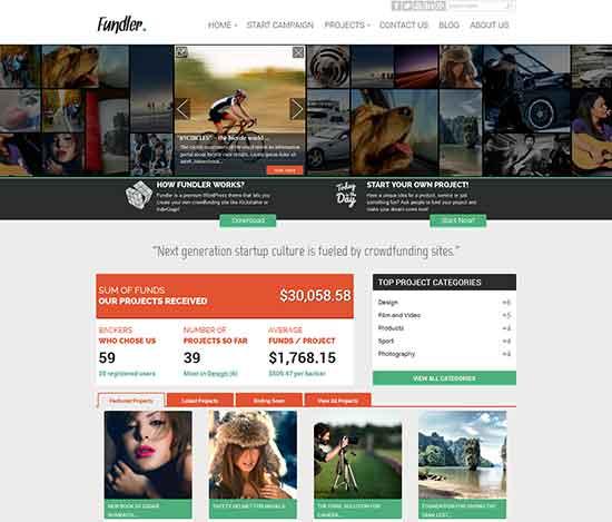 http://1.bp.blogspot.com/-FOkMXefNB-I/U9jEeka9N3I/AAAAAAAAaA0/3UPPPy32BB0/s1600/Free-Fundler-Crowdfunding-WordPress-Theme.jpg