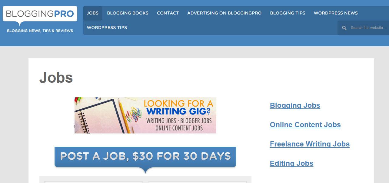 Online proofreading tools job uk