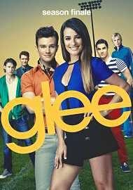 Glee sexta Temporada