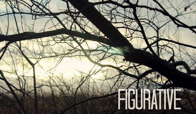 figurativebula.blogspot.fi