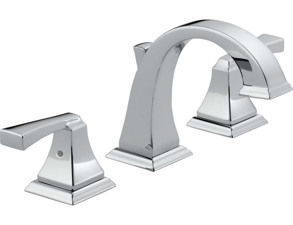 Bathroom Faucets Brands luxury bathroom faucets. find this pin and more on bath faucets
