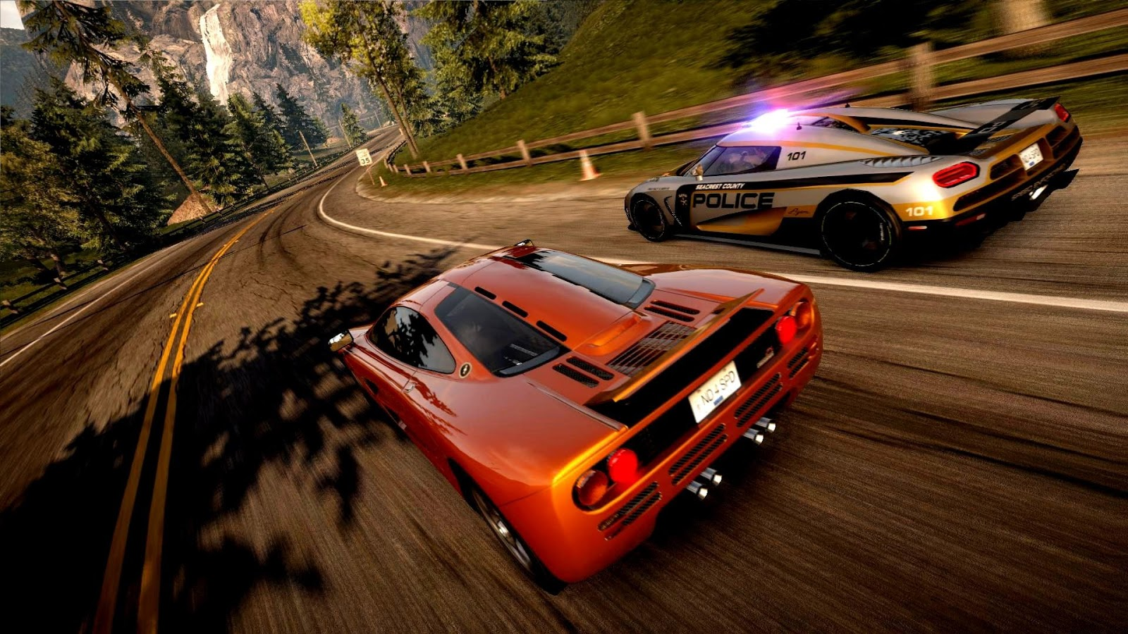 mclaren f1 nfs hot pursuit with Need For Speed Hot Pursuit 2010 on 1 besides Need For Speed Hot Pursuit 2010 moreover Need for speed girl wallpaper 5091 in addition NeedForSpeed furthermore 30.