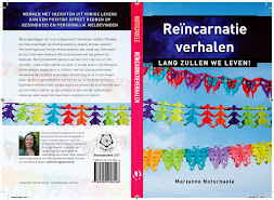 Reïncarnatie, vorige levens, reïncarnatietherapie