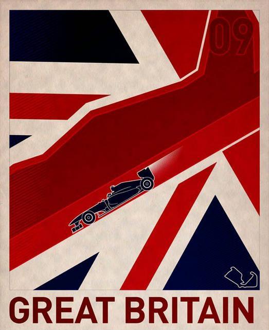 http://1.bp.blogspot.com/-FOpakrUCvSI/T-hhlXjZqMI/AAAAAAAAY-E/FphC75EyIhU/s1600/British+GP+Formula+1+F1+2012+Great+Britain+Silverstone+poster.jpg