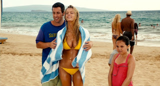 just go with it-adam sandler-brooklyn decker-bailee madison