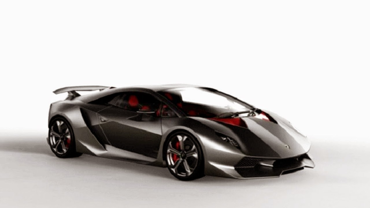 2015 Lamborghini Cabrera Car Prices Photos Reviews