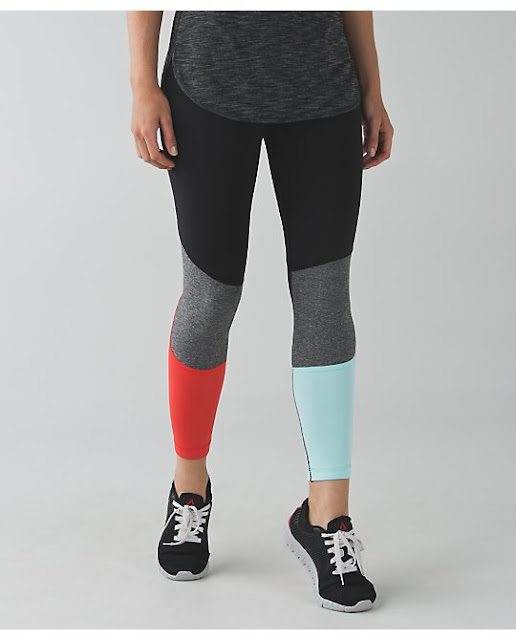 lululemon-pedal-to-the-medal-7/8