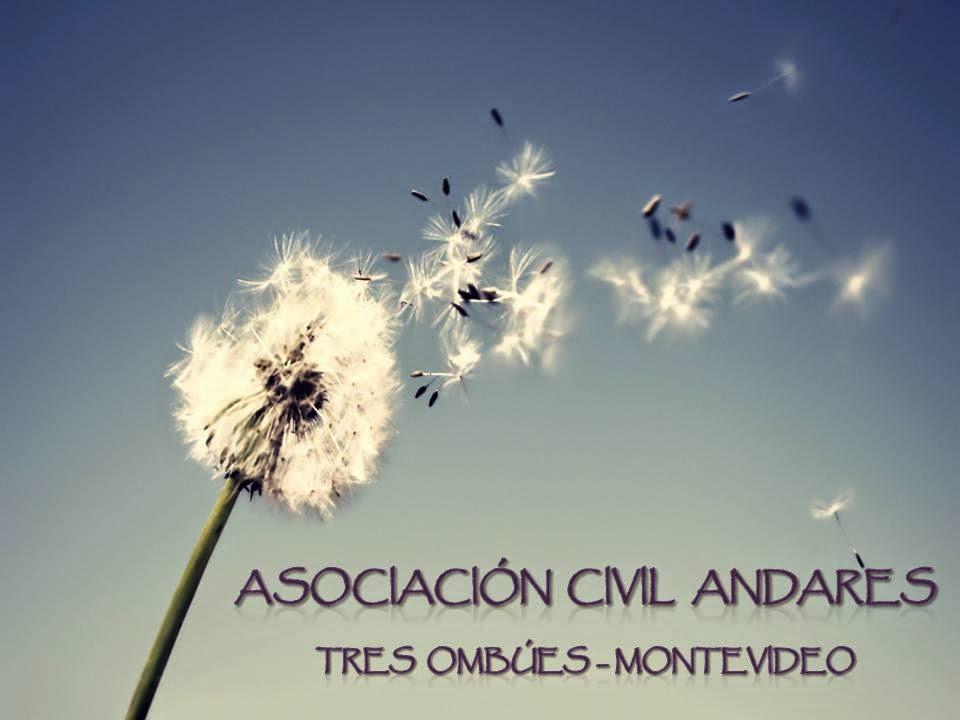 Asociación Civil Andares