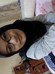 Nurul Nazahah