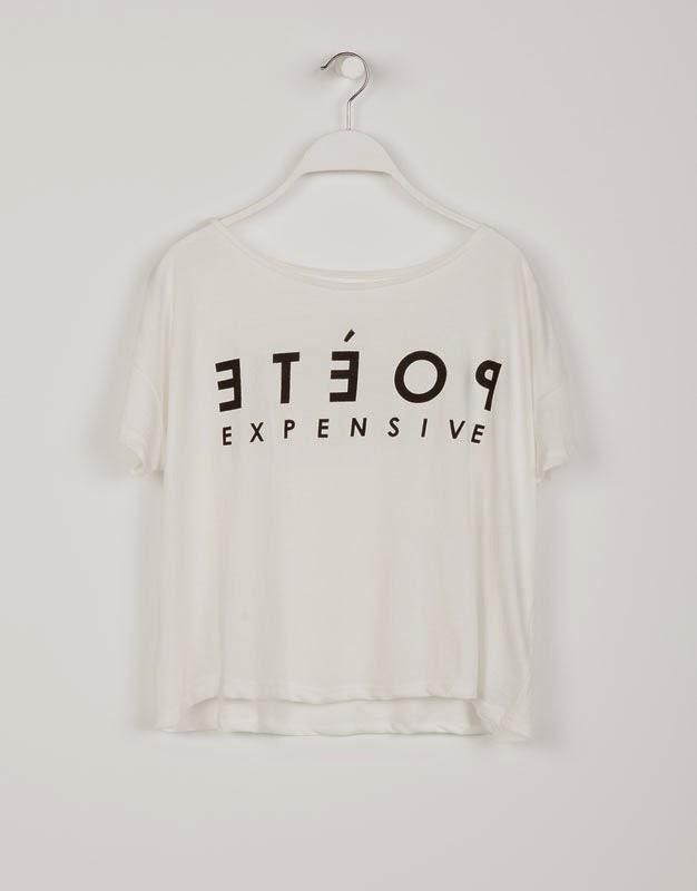 tienda_online_lefties_compras_apertura_nudelolablog_01