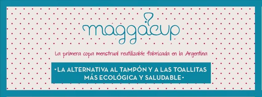 Maggacup Blog