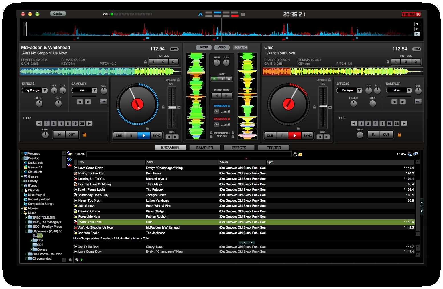 VIRTUAL DJ 7.3 2013 DOWNLOAD