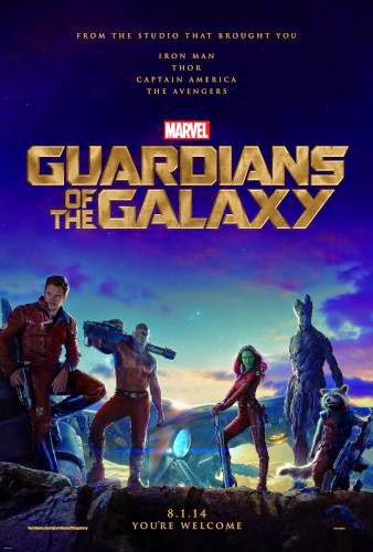 guardiansofthegalaxy53068374435da Guardians of the Galaxy - marvel guardians
