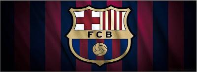 Foto Sampul Barcelona